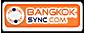 http://prathadthummarrat.bangkoksync.com